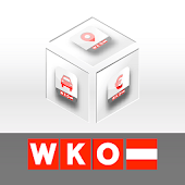 WKO Mobile Services