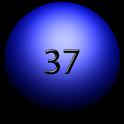 Lotto - Generator icon