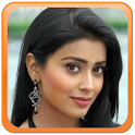 Shriya Saran Gallery icon