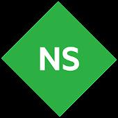 Telerik NativeScript