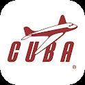 Cuba Travel, Cuba Guide icon
