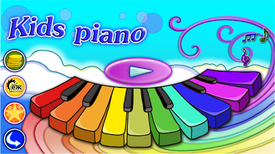 Game Baby Piano APK for Windows Phone