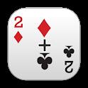 2+2 Forums logo