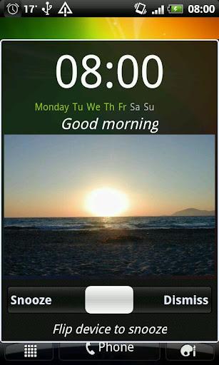 Alarm 4u