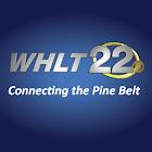 WHLT 22 icon