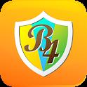 Before Click (B4Click) - FREE icon