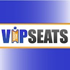 VIPSEATS.com icon