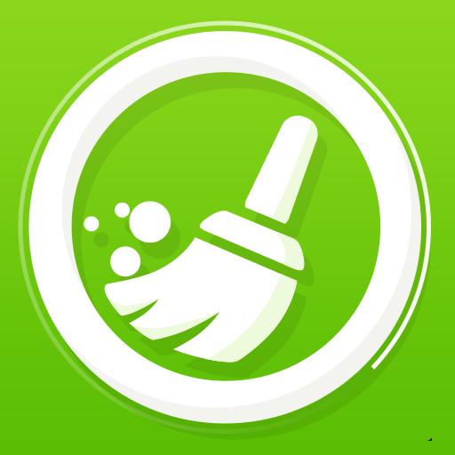 Fast Cache Clear 工具 App LOGO-APP試玩