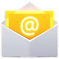 Download Email APK on PC