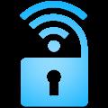 Unlock With WiFi APK for Bluestacks