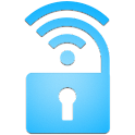 Unlock With WiFi APK