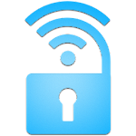 Unlock With WiFi v2.7