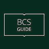 BCS Guide