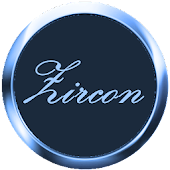 24Cr Zircon Icon Pack