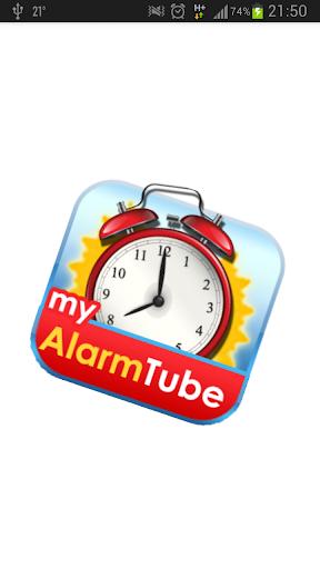 Alarm Clock Youtube Free