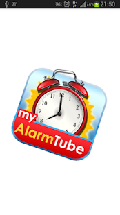 Alarm Clock Youtube Free - screenshot thumbnail