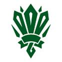 Edina Public Schools icon