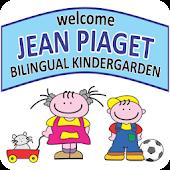 Jean Piaget Jardín Infantil