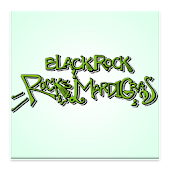 Blackrock Rocks Mardi Gras