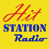hitstationradio