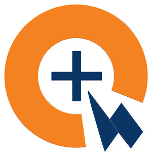 app quickovpn best openvpn plugin apk for windows phone android
