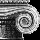Grammaticus Trial Version