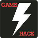 GTA 3 & Vice City Cheats[HACK] icon