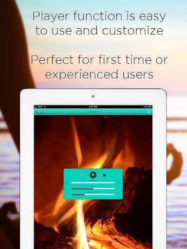 健康必備APP下載|Stop Smoking Hypnosis (Sale) 好玩app不花錢|綠色工廠好玩App