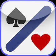 Poker Odds Range Calculator 1.0 Icon