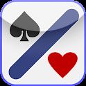 Poker Odds Range Calculator icon