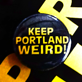 Portland Insider