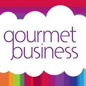 Gourmet Business