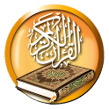 Al Quran Malay Plus Audio icon