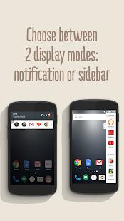 Sloth Launcher Screenshot 5
