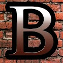 The Bricktown App