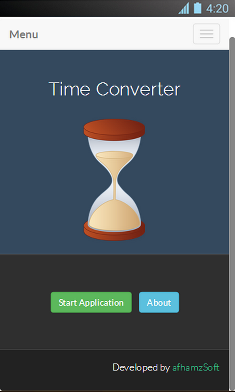 Current time milliseconds converter - Income tax in south