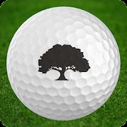 Tomoka Oaks Golf Club