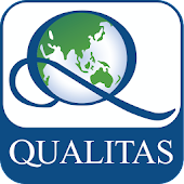Qualitas 1stAvailable