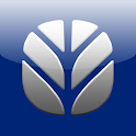 New Holland PLM Calculator icon