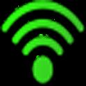 WiFiReaver Free. icon