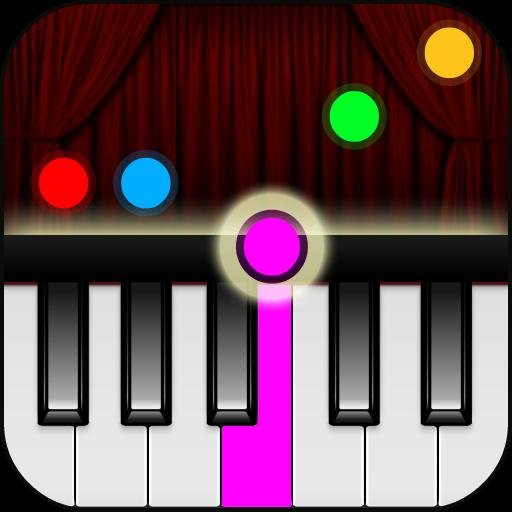 اللعبة الموسيقية Mini Piano SwskJj0lrFyuKvh5aiNX