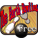 The Earth Bowling Free