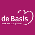 De Basis voor Tablet icon