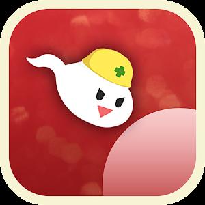 精子がイク~3億分の1を目指して~ 進撃の暇つぶしゲーム 動作 App Store-愛順發玩APP