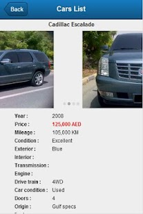 Car Auction Apps >> Car Auction Android Apps On Google Play