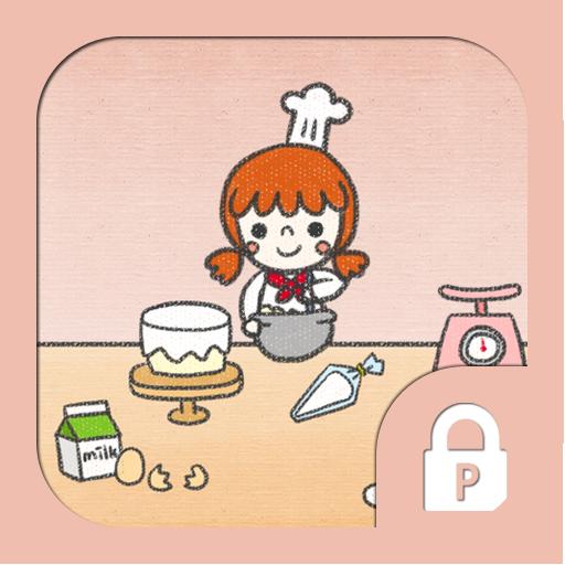 Cooking time of Rainyprotector 個人化 App LOGO-硬是要APP