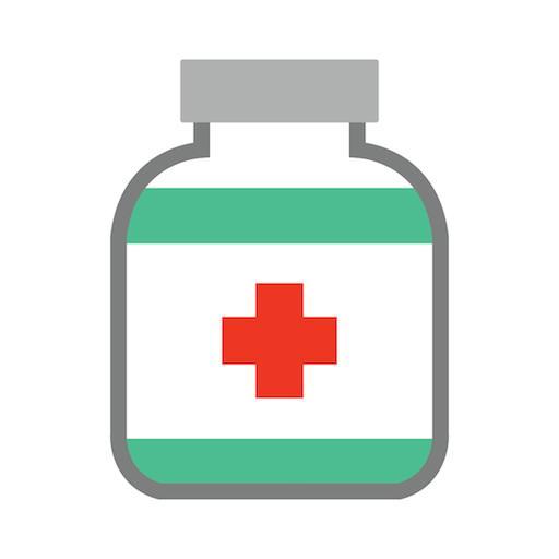 iVacc 健康 App LOGO-APP試玩
