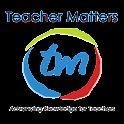 Teaching Strategies 1 icon