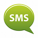 Daily SMS icon