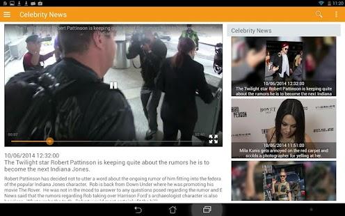 【免費娛樂App】Free movies and TV shows-APP點子